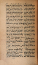 viii. oldal