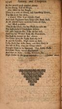 1746. oldal