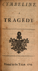 1747. oldal