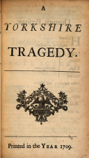 3245. oldal