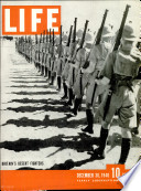 1940. dec. 30.
