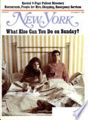 1970. okt. 12.