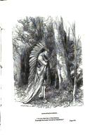 574. oldal