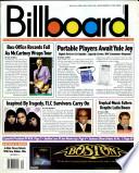 2002. nov. 9.