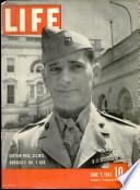 1943. j�n. 7.