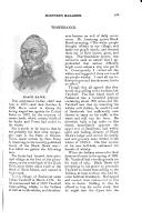 105. oldal