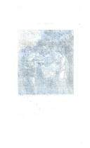 6. oldal