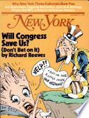 1975. nov. 3.