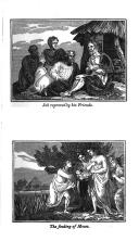 178. oldal