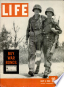 1944. j�l. 3.