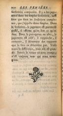 200. oldal