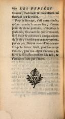 270. oldal