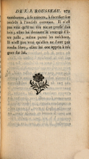 273. oldal