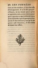 382. oldal