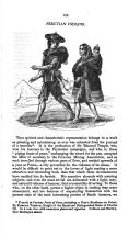 155. oldal