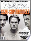 1996. júl. 22.
