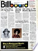 1973. máj. 5.
