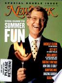 1996. jún. 24.