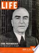 1943. jan. 25.