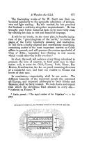 271. oldal