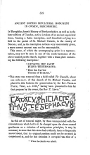 519. oldal