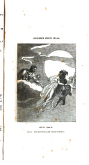 18. oldal