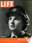 1942. jan. 26.