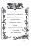 iii. oldal