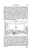 391. oldal