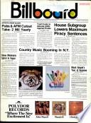 1974. aug. 31.