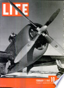1942. febr. 2.
