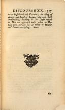 377. oldal