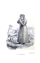 192. oldal