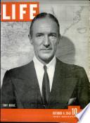 1943. okt. 4.
