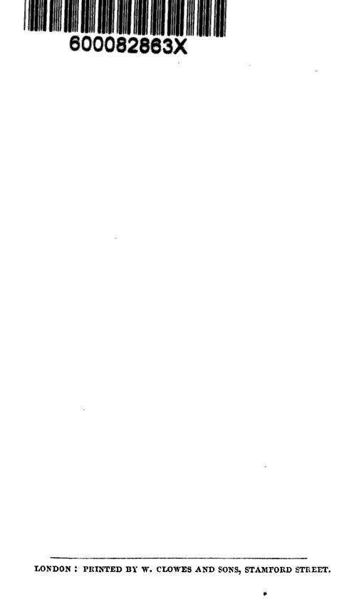 [graphic][ocr errors][ocr errors][ocr errors][merged small][merged small][merged small][ocr errors][ocr errors][merged small][merged small][merged small]