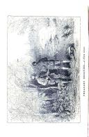 114. oldal