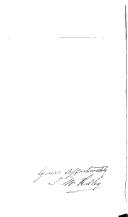 624. oldal