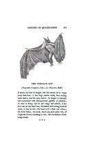 515. oldal