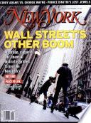1996. nov. 4.