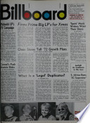 1971. nov. 27.