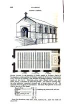 602. oldal