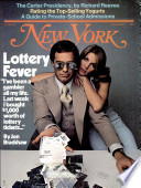 1976. nov. 1.