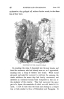 48. oldal