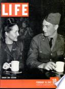1942. febr. 16.