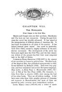 133. oldal