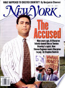 1997. júl. 28.