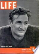 1940. nov. 11.