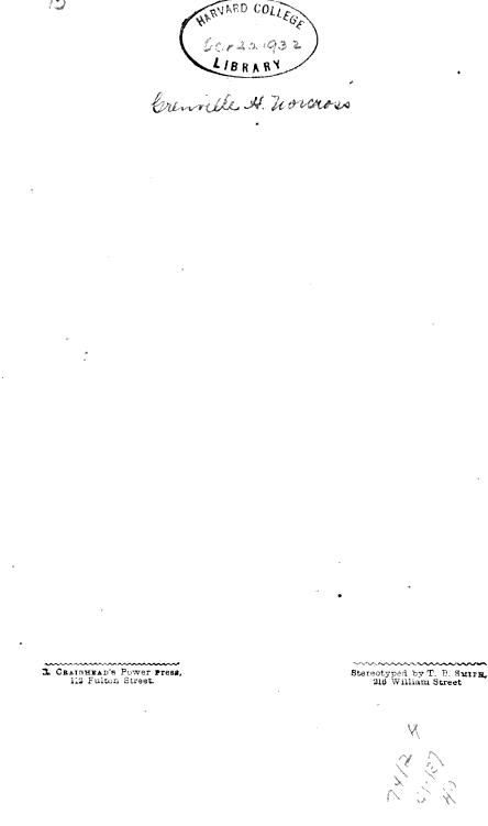 [merged small][merged small][merged small][merged small][merged small][merged small][ocr errors][ocr errors][merged small][merged small]