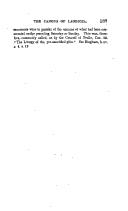 187. oldal