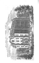 610. oldal